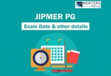 NEET PG 2019: Exam Date, Registration, Syllabus & Preparation
